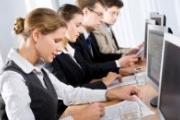 Buhalterinės apskaitos kursai - Marijampolė