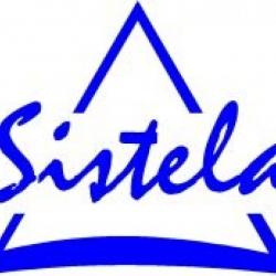 Sąmatų sudarymas su Sistelos programa