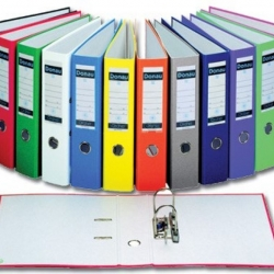 Dokumentų valdymas. Darbo teisės ir archyvavimo (raštvedybos) mokymo kursai - Kaunas