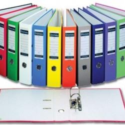 Dokumentų valdymas. Darbo teisės ir archyvavimo (raštvedybos) mokymo kursai - Panevėžys