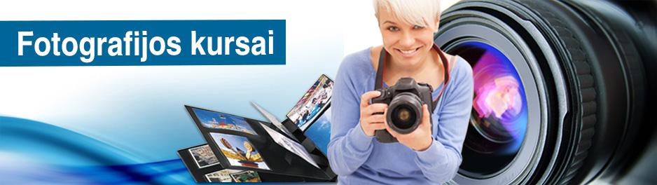 fotografijos-kursai